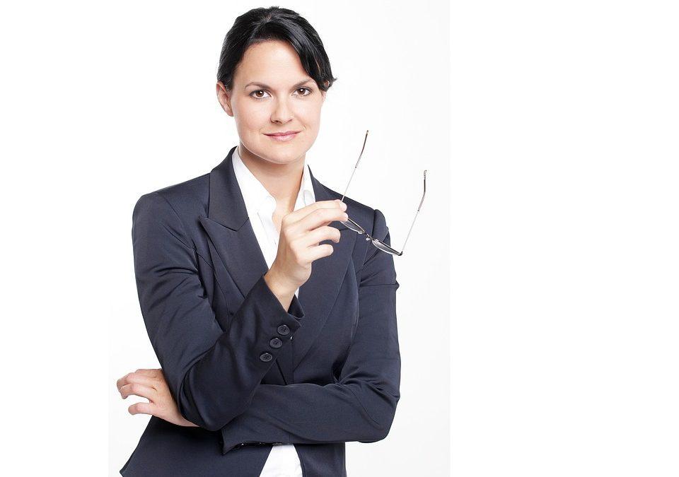 Financer réussir sa croissance externe au salon des Arts et Métiers