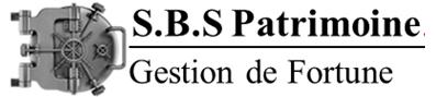 SBS Patrimoine